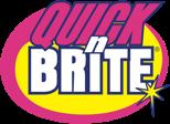 Quick n Brite
